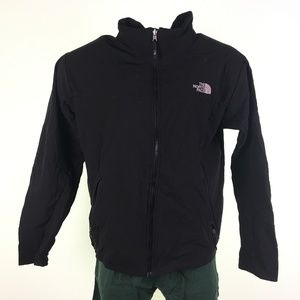 North Face Full-Zip  Jacket DR00780 S XL